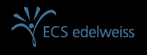 ECS edelweiss - Dr. Giuseppe Filippone